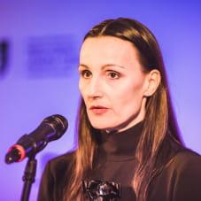 Anna Szubert