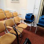 czyszczenie tapicerki oraz suszenie Gdańsk 784 401 721czyszczenie wykładzin dywanów,kanap,foteli