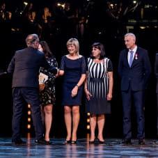 Nagrody Prezydenta Gdyni