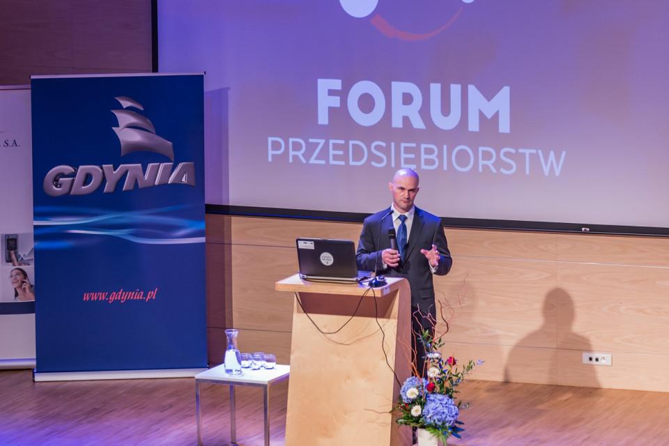 Paweł Radwański