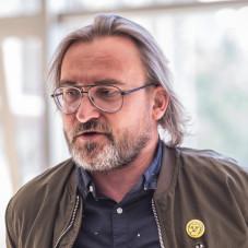 Marcin Liber