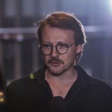Marcin Cecko