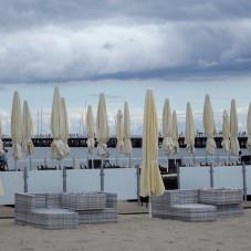 sopockie parasole