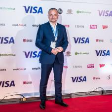 Wojciech Iwaszkiewicz, Burmistrz Giżycka
