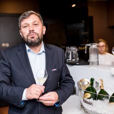 Tomasz Prange-Barczyński