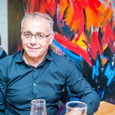 Alain Mompert