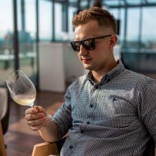 Marcin Diak