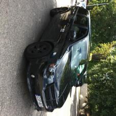 Hallo Taxi Sopot rozjeżdża Oliwę