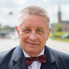 Andrzej Ceynowa