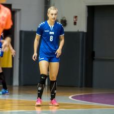 Michalina Wąsik