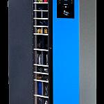 automat wydawczy ASD D540