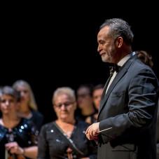 José Maria Florêncio