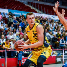 Damian Jeszke