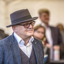 Wiesław Bielawski