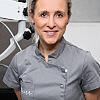 Sielska Klinika - gabinet stomatologiczny gdynia/dentysta gdynia