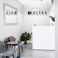Sielska Klinika - Dentysta Gdynia Redłowo,Gabinet Stomatologiczny Gdynia