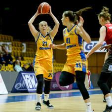 Paulina Misiek