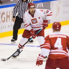Bartlomiej Bychawski