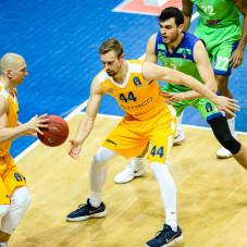 Krzysztof Szubarga, Deividas Dulkys