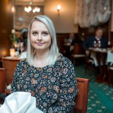 Klaudia Sroczyńska