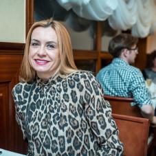 Katarzyna Jazy
