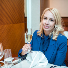 Katarzyna Pilczuk