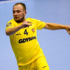 Paweł Ćwikliński