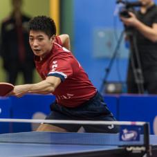 Wei Shihao