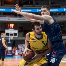 Milan Milovanović