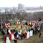 Misterium Gdańskie