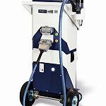 Spektrometr iskrowy PMI MASTER Pro2