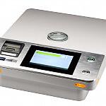 LabX-5000