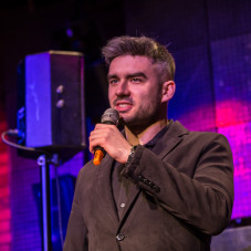 Marcin Kuźbicki