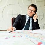 Zdjęcia Zarządu Firmy Gdańsk   Fotografia Korporacyjna Pomorskie   Sesje Biznesowe Gdynia