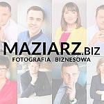 Fotografia Biznesowa Gdańsk Sopot Gdynia   Portret Biznesowy Trójmiasto   Zdjęcia do CV i LinkedIn