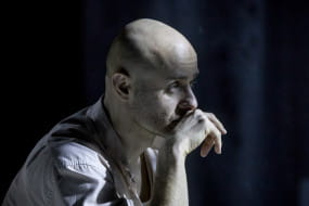 Piotr Chys