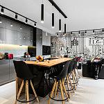 Projektowanie wnętrz | Wykańczanie wnętrz | Gdańsk, Sopot, Gdynia | www.urbodomus.pl | Projektant