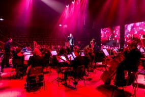 Orkiestra Filharmonii Bałtyckiej