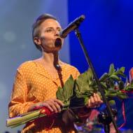 Magdalena Kalisz