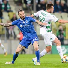 Nikola Vujadinović, Artur Sobiech