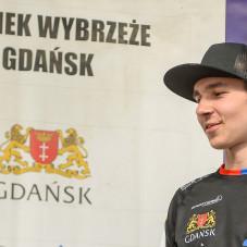 Karol Żupiński