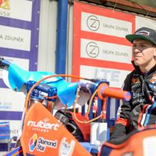 Dominik Majchrzak
