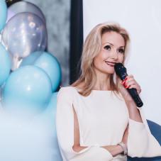 Małgorzata Krzyżowska