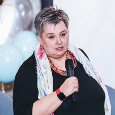 Kamilla Motacki (Daroszewska)