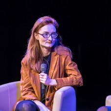 Magda Roszkowska