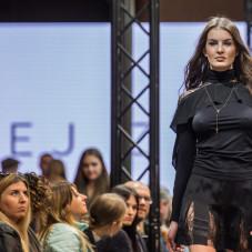 Fashion Forum Gdańsk - For Eco