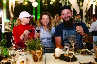 Podróż po świecie australijskich win z Mateuszem Gesslerem