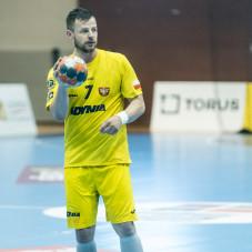 Dawid Przysiek