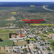 Lokalizacja osiedla