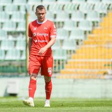 Maciej Gajos